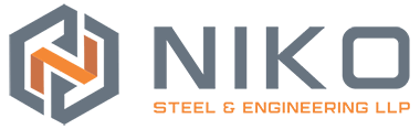 NIKO Steel & Engineering LLP